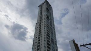 Apartamento En Venta En Panama, Coco Del Mar, Panama, PA RAH: 16-3267