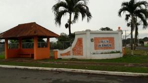 Casa En Venta En Panama Oeste, Arraijan, Panama, PA RAH: 16-3286