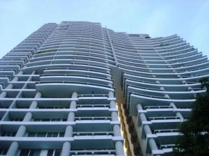 Apartamento En Venta En Panama, El Cangrejo, Panama, PA RAH: 16-3237