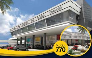 Local Comercial En Alquiler En Panama, Costa Del Este, Panama, PA RAH: 16-3306
