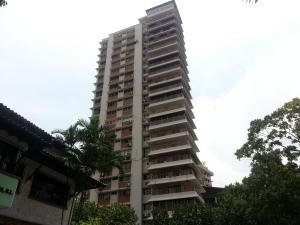 Apartamento En Venta En Panama, Bellavista, Panama, PA RAH: 16-3309