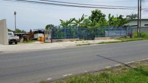 Terreno En Venta En Panama, Juan Diaz, Panama, PA RAH: 16-3312