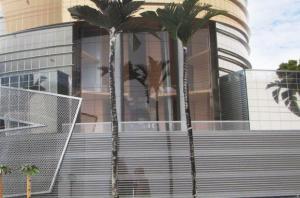 Apartamento En Venta En Panama, Marbella, Panama, PA RAH: 16-3238