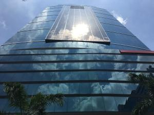 Oficina En Alquiler En Panama, Costa Del Este, Panama, PA RAH: 16-3329