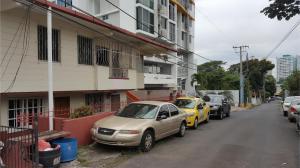Terreno En Venta En Panama, San Francisco, Panama, PA RAH: 16-3341