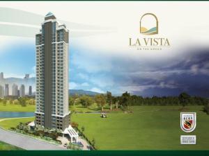 Apartamento En Venta En Panama, Santa Maria, Panama, PA RAH: 16-3344