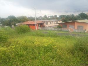 Terreno En Venta En Panama, Juan Diaz, Panama, PA RAH: 16-3345