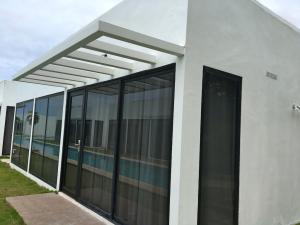 Casa En Venta En Rio Hato, Playa Blanca, Panama, PA RAH: 16-3347