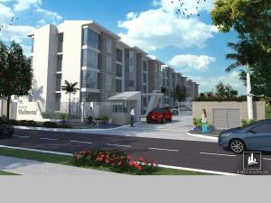Apartamento En Venta En Panama, Juan Diaz, Panama, PA RAH: 16-3349
