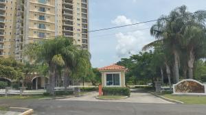 Apartamento En Alquileren Panama Oeste, Arraijan, Panama, PA RAH: 16-3351