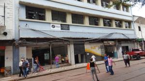 Local Comercial En Alquiler En Panama, Casco Antiguo, Panama, PA RAH: 16-3355