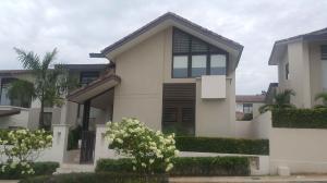Casa En Alquiler En Panama, Panama Pacifico, Panama, PA RAH: 16-3358