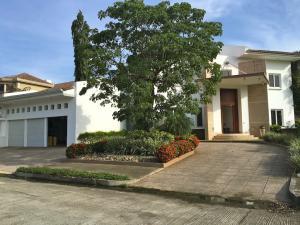 Casa En Alquiler En Panama, Costa Del Este, Panama, PA RAH: 16-3364