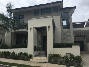 Casa En Alquiler En Panama, Panama Pacifico, Panama, PA RAH: 16-3374