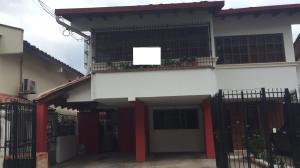 Casa En Venta En Panama, Hato Pintado, Panama, PA RAH: 16-3396