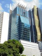 Oficina En Venta En Panama, Obarrio, Panama, PA RAH: 16-3398