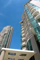 Apartamento En Alquiler En Panama, Punta Pacifica, Panama, PA RAH: 16-3399