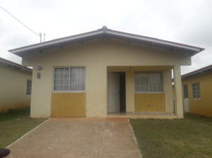 Casa En Alquiler En Panama Oeste, Arraijan, Panama, PA RAH: 16-3409