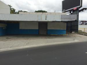 Terreno En Venta En Panama, Chanis, Panama, PA RAH: 16-3419