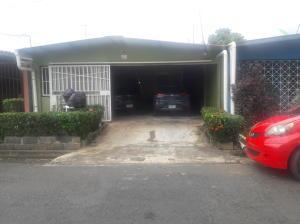 Casa En Ventaen Panama Oeste, Arraijan, Panama, PA RAH: 16-3432
