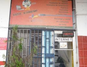 Local Comercial En Venta En Panama, 12 De Octubre, Panama, PA RAH: 16-3439