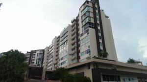 Apartamento En Alquiler En Panama, Albrook, Panama, PA RAH: 16-3454