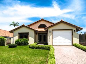Casa En Venta En Chame, Coronado, Panama, PA RAH: 16-3450