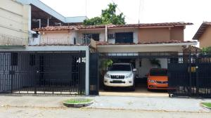 Casa En Venta En Panama, Chanis, Panama, PA RAH: 16-3456