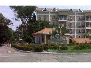 Apartamento En Alquiler En Panama, Albrook, Panama, PA RAH: 16-3479