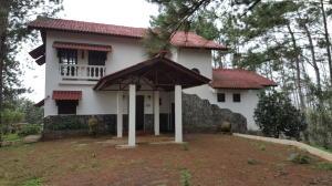 Casa En Ventaen Pacora, Cerro Azul, Panama, PA RAH: 16-3480