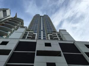 Apartamento En Venta En Panama, San Francisco, Panama, PA RAH: 16-3489