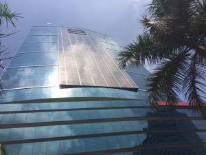 Local Comercial En Alquiler En Panama, Costa Del Este, Panama, PA RAH: 16-3492