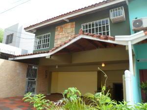 Casa En Ventaen San Miguelito, Amelia D, Panama, PA RAH: 16-3500