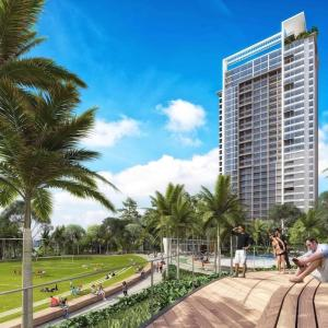Apartamento En Venta En Panama, Ricardo J Alfaro, Panama, PA RAH: 16-3534