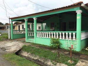 Casa En Venta En Arraijan, Vista Alegre, Panama, PA RAH: 16-3540
