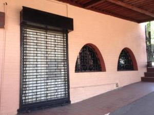 Oficina En Alquiler En Panama, Ancon, Panama, PA RAH: 16-3551