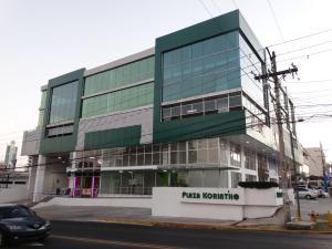 Local Comercial En Alquiler En Panama, El Carmen, Panama, PA RAH: 16-3552