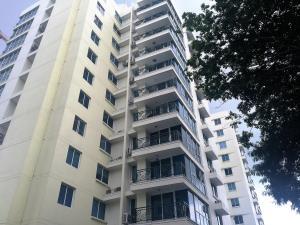 Apartamento En Venta En Panama, Edison Park, Panama, PA RAH: 16-3557