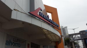Local Comercial En Alquiler En Panama, Via Brasil, Panama, PA RAH: 16-3554