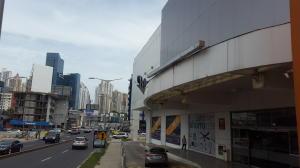 Local Comercial En Alquileren Panama, Via Brasil, Panama, PA RAH: 16-3554
