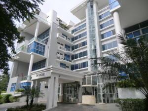 Apartamento En Alquileren Panama, Amador, Panama, PA RAH: 16-3568