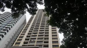 Apartamento En Venta En Panama, Paitilla, Panama, PA RAH: 16-3569