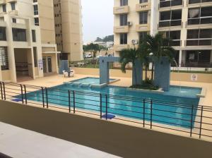 Apartamento En Venta En Panama, Altos De Panama, Panama, PA RAH: 16-3573