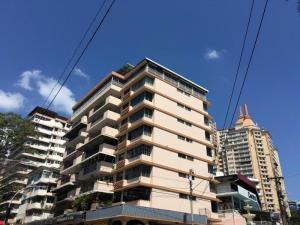 Apartamento En Alquiler En Panama, El Cangrejo, Panama, PA RAH: 16-3575