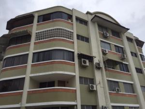 Apartamento En Alquiler En Panama, Costa Del Este, Panama, PA RAH: 16-3580