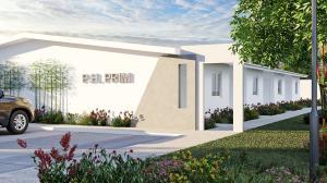 Casa En Venta En Panama, Versalles, Panama, PA RAH: 16-3584