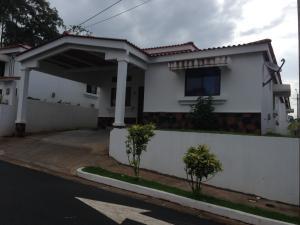 Casa En Alquiler En Panama Oeste, Arraijan, Panama, PA RAH: 16-3588