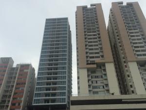 Apartamento En Venta En Panama, Hato Pintado, Panama, PA RAH: 15-1765