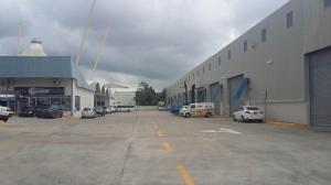 Galera En Alquiler En San Miguelito, El Crisol, Panama, PA RAH: 16-3578