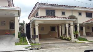 Casa En Alquiler En Panama, Albrook, Panama, PA RAH: 16-3596